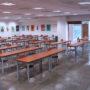 Campus Ceade. Salón 04