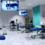 Campus Ceade. Fisioterapia
