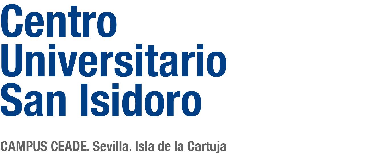 Grados Universitarios Oficiales