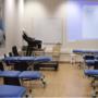 galeria-fisioterapia-2
